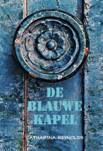 de-blauwe-kapel-cover
