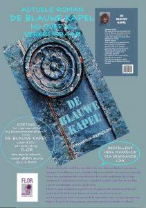 de-blauwe-kapel-en-flor-offerte-1